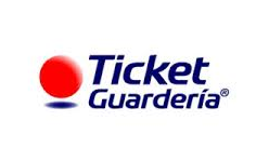 ticketguarderia